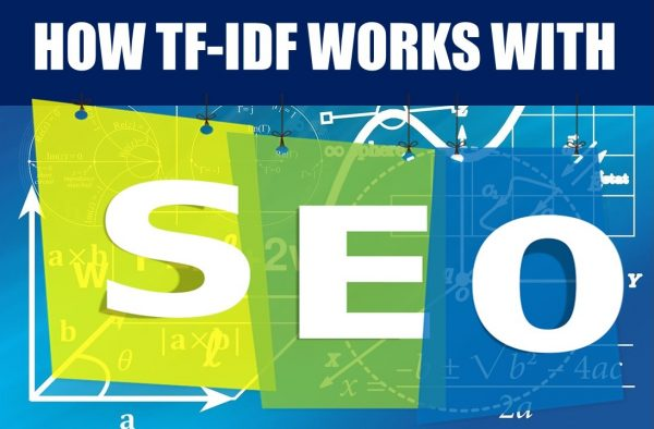 How TF-IDF Works with SEO